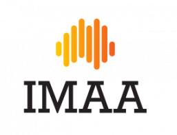Independent Media Agencies of Australia IMAA Logo